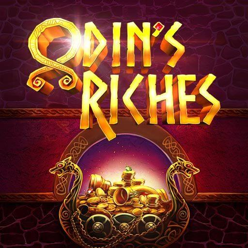 Odins Riches