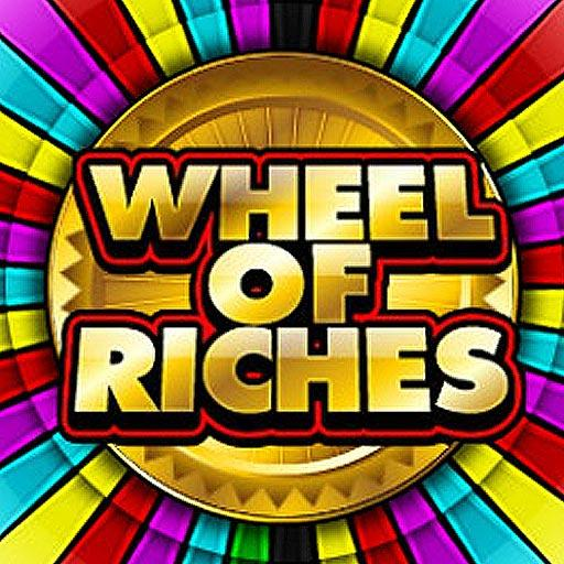 Wheel of Riches